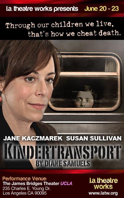 KindertransportPoster2013